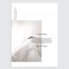 slaapkamer poster-lots of sleep