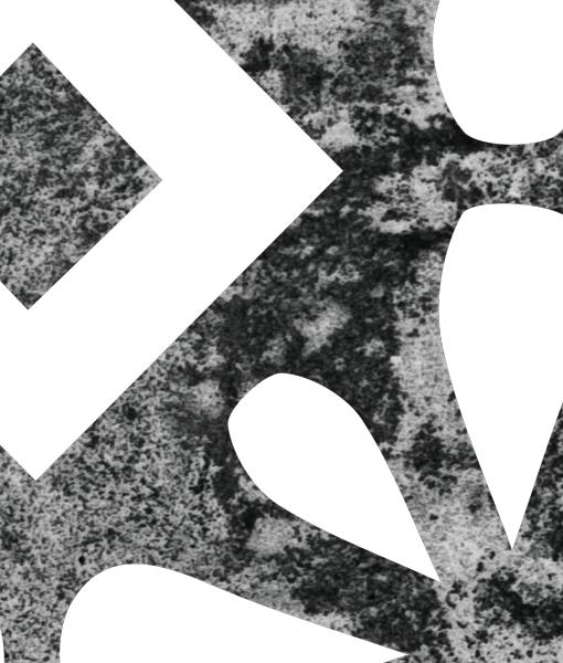 Keuken print zwart texture muurposter muur detail