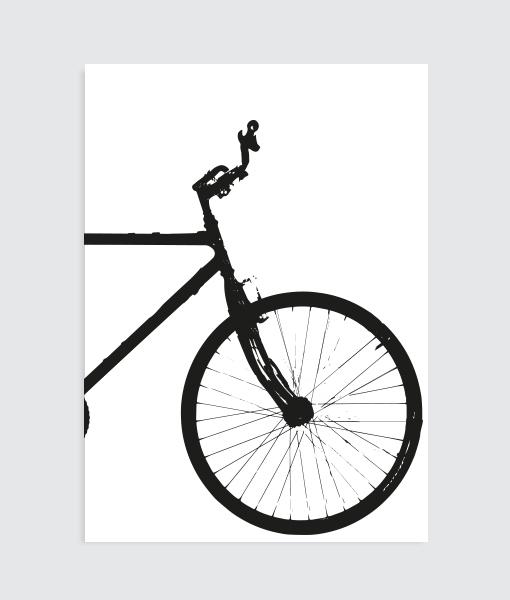 fietsposterrechts-grijs