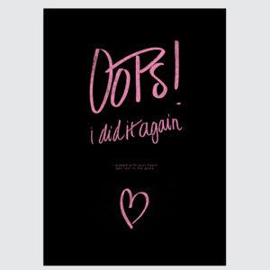 tekst-poster-roze-valentijn-liefde