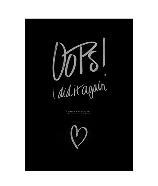 tekst-poster-zwartwit-valentijn-liefde-