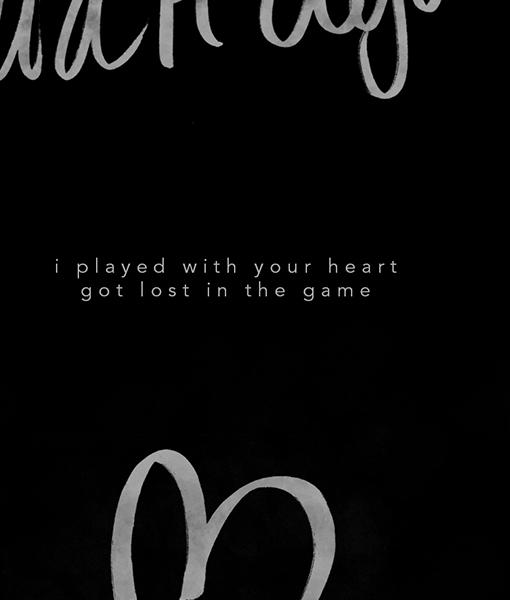 tekst-poster-zwartwit-valentijn