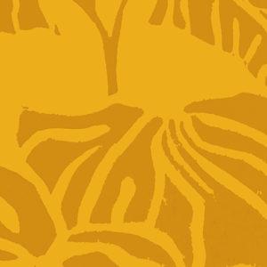 vingerplant-botanische-poster-monstera